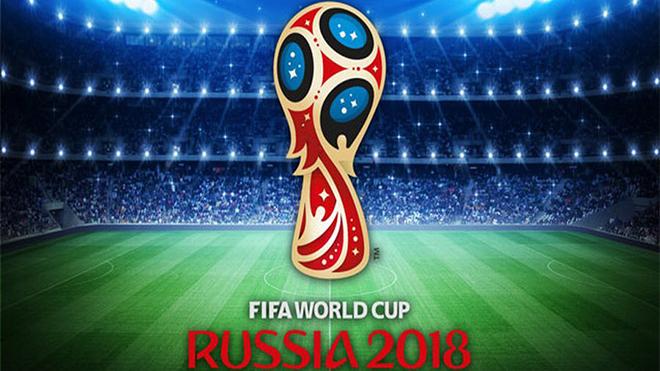 Lịch trực tiếp và link trực tiếp World Cup 2018 hôm nay, 24/6