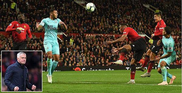 Kết quả bóng đá, kết quả Ngoại hạng Anh, kết quả Tây Ban Nha, kết quả Liga, kết quả Ý, kết quả MU vs Newcastle, kết quả Alaves vs Real Madrid, kết quả Juve, K+, FPT