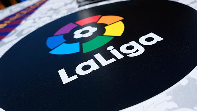 Bóng đá Tây Ban Nha vòng 37: Kết quả Barca vs Getafe, Sociedad vs Real Madrid