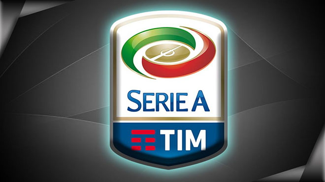 Bóng đá Ý vòng 33: Kết quả Parma vs AC Milan, Juve vs Fiorentina, Inter Milan vs Roma