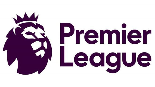 Lịch thi đấu bóng đá Ngoại hạng Anh vòng 35: Man City vs Tottenham, Everton vs MU