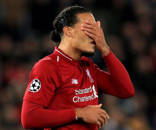 Kết quả Cúp C1 châu Âu, kết quả PSG vs Liverpool, Video clip PSG 2-1 Liverpool, kết quả bóng đá hôm nay, kết quả bóng đá, ket qua bong da, PSG vs Liverpool