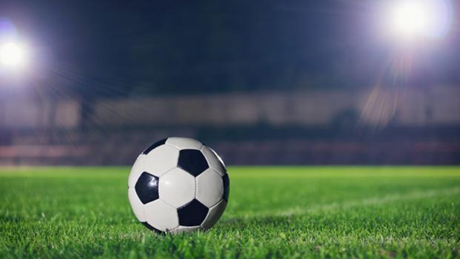 Lịch thi đấu bóng đá hôm nay, 8/11. Trực tiếp U19 Việt Nam đấu với U19 Guam. Trực tiếp HTV thể thao, BĐTV