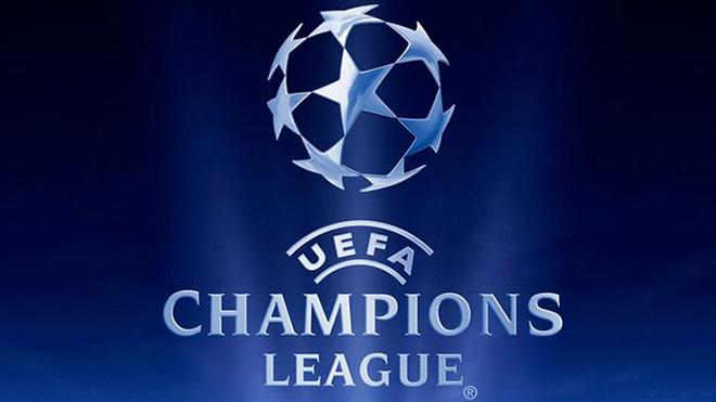 Cúp C1 châu Âu rạng sáng nay, 12/12: Liverpool và Tottenham lách qua khe cửa hẹp