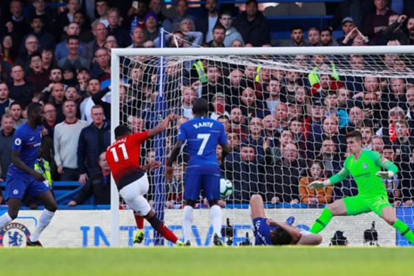 Kết quả bốc thăm vòng 5 cúp FA, lịch thi đấu vòng 5 cúp FA, trực tiếp Chelsea vs MU, Chelsea, MU, Man United, M.U, Manchester United, Quỷ đỏ, Man City, Cúp FA