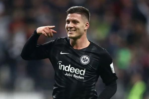 Chuyển nhượng MU, MU, Chuyển nhượng Chelsea, Chuyển nhượng Real Madrid, Chuyển nhượng Barca, chuyển nhượng Liverpool, Mane, Coutinho, Rashford, Bayern Munich, Hazard