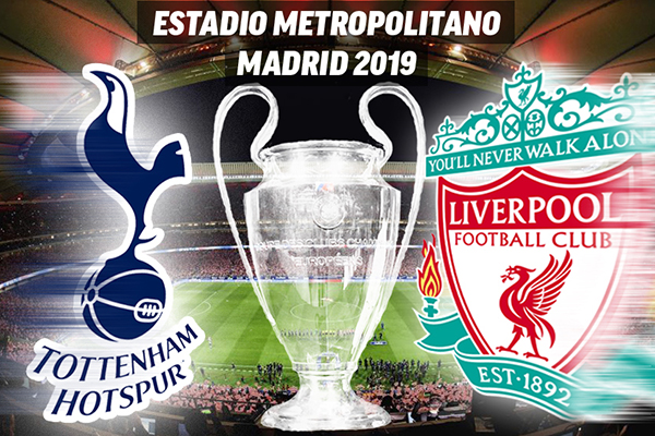 Liverpool vs Wolves, video Liverpool 2-0 Wolves, Brighton vs Man City, video Brighton vs Man City, Liverpool vs Tottenham, Liverpool, Man City, chung kết cúp C1, Cúp C1