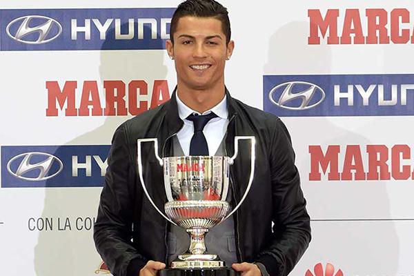 Ronaldo xuất sắc nhất Serie A, Ronaldo hay nhất Serie A, Ronaldo lập kỷ lục, Ronaldo Juve, trực tiếp Juve vs Atalanta, trực tiếp Juventus vs Atalanta, Ronaldo, Juventus