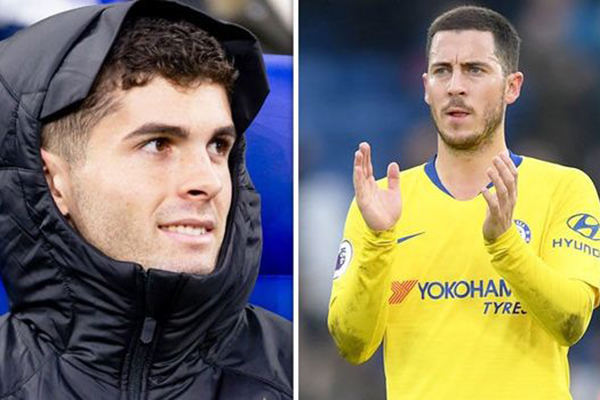 Hazard tới Real Madrid, chuyển nhượng Real Madrid, chuyển nhượng Chelsea, Real Madrid mua Hazard, luật công bằng tài chính, Real Madrid, Chelsea, Hazard, 100 triệu euro