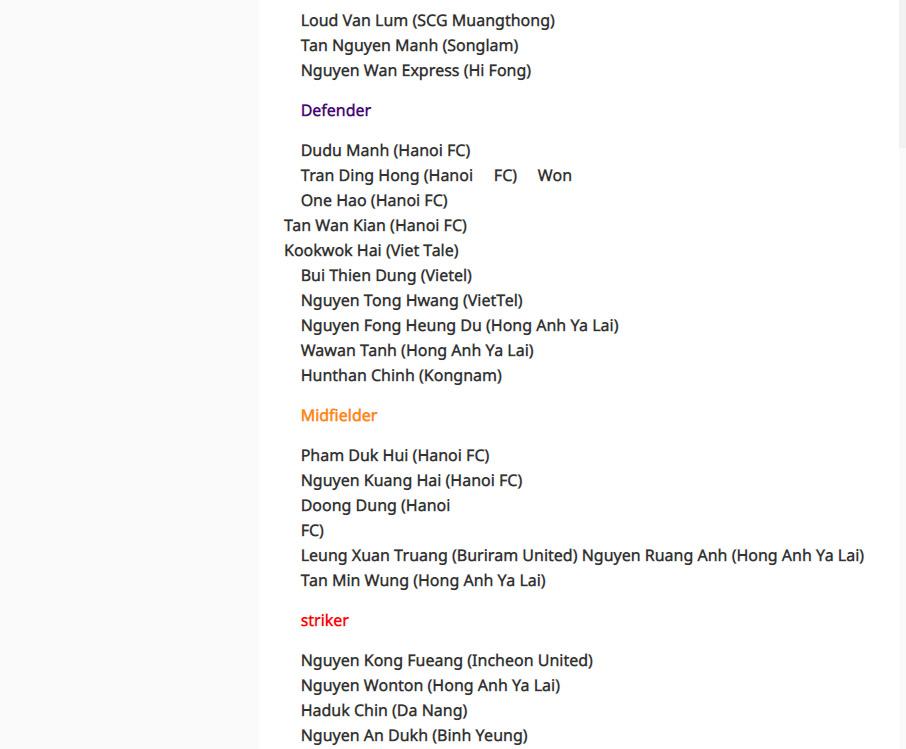 Đội tuyển Việt Nam, Thái Lan, King's Cup, FAT, Việt Nam vs Thái Lan, trực tiếp Việt Nam vs Thái Lan, trực tiếp bóng đá, trực tiếp King's Cup, VTC3, truc tiep bong da