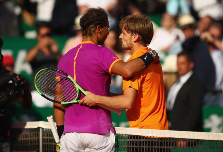 Lịch thi đấu Pháp mở rộng, lịch thi đấu Pháp mở rộng hôm nay, lịch thi đấu Roland Garros, lịch thi đấu Roland Garros hôm nay, trực tiếp Pháp mở rộng, Nadal, Federer