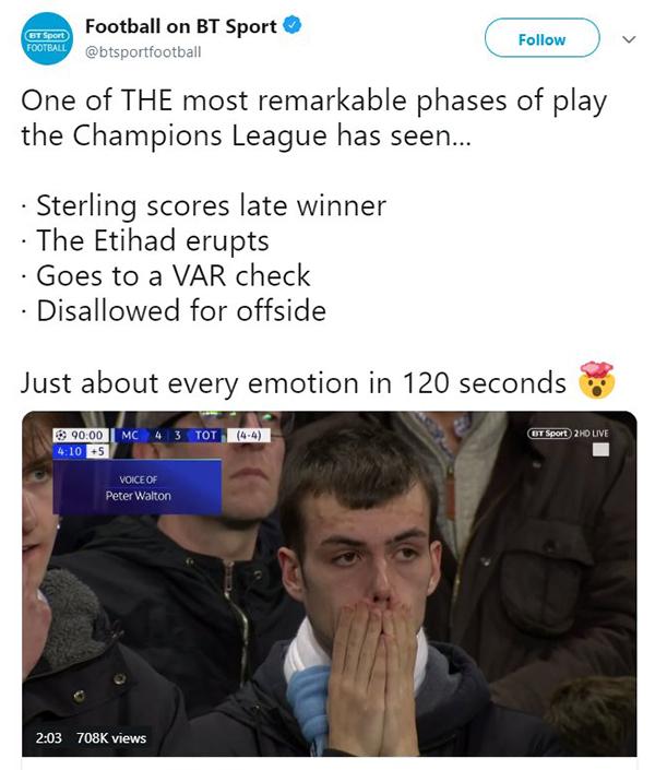 Ajax vs Tottenham, kết quả Ajax vs Tottenham, video Ajax vs Tottenham, kết quả cúp C1, Liverpool, Tottenham, Ajax, MU, Barcelona, Real Madrid, Juventus, Juve, Man City