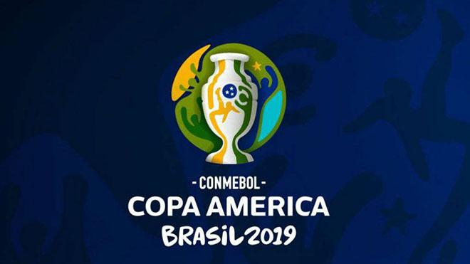 Lịch thi đấu bóng đá hôm nay, 24/6: Trực tiếp Uruguay đấu với Chile, Ecuador đấu với Nhật Bản