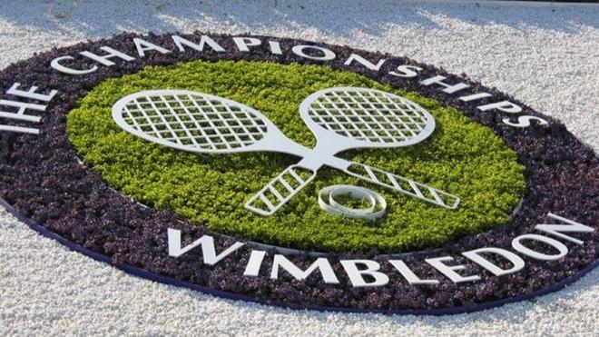 Kết quả quần vợt ngày 14/7, rạng sáng 15/7. Kết quả Djokovic đấu với Federer. Kết quả chung kết Wimbledon 2019