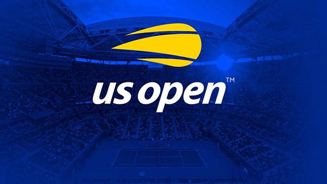 Lịch thi đấu tennis US Open hôm nay, 7/9: Trực tiếp Nadal đối đầu với Berrettini