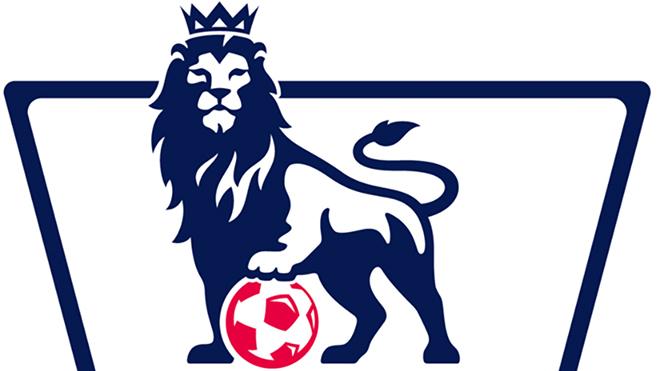 Lịch thi đấu bóng đá ngoại hạng Anh vòng 4: Trực tiếp Southampton vs MU, Arsenal vs Tottenham