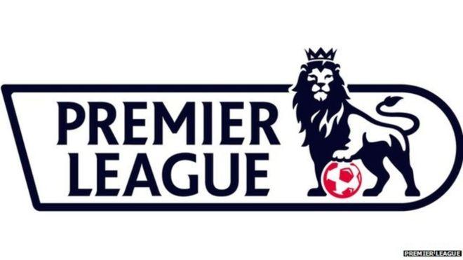 Lịch thi đấu bóng đá Ngoại hạng Anh vòng 8: MU đấu với Newcastle, Liverpool vs Leicester. Trực tiếp trên K+, K+ PM