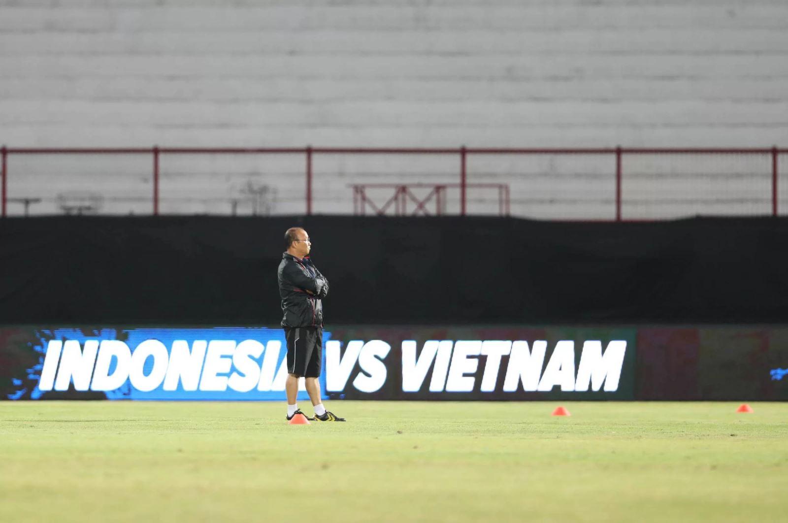 VTV6, truc tiep bong da hôm nay, Indonesia đấu với Việt Nam, VTC1, VTV5, VTC3, trực tiếp bóng đá, Việt Nam vs Indonesia, xem bóng đá trực tuyến, VN vs Indo, bong da