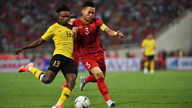 VTV6, ket qua bong da hôm nay, Indonesia đấu với Việt Nam, VTC1, VTV5, VTC3, kết quả bóng đá, Việt Nam vs Indonesia, VN vs Indo, bong da, bóng đá, Quế Ngọc Hải