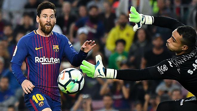 truc tiep bong da hôm nay, Levante đấu với Barcelona, trực tiếp bóng đá, Levante vs Barca, Bóng đá TV, BĐTV, SCTV 17, xem bóng đá trực tuyến, BXH bóng đá Tây Ban Nha
