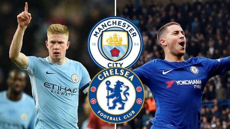 Lịch thi đấu bóng đá hôm nay, 23/11: Trực tiếp Man City đấu với Chelsea, Mourinho ra mắt Tottenham. K+, K+PM
