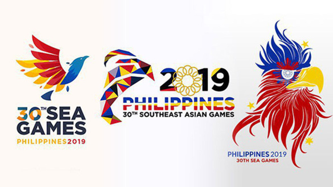 Lịch thi đấu bóng đá hôm nay, 29/11. Trực tiếp Nữ Việt Nam đấu với Nữ Indonesia. VTV6, VTV5 trực tiếp