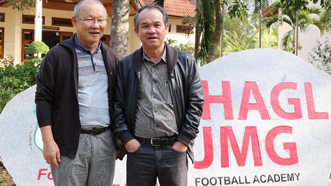 bong da, bóng đá Việt Nam, HLV Park Hang Seo, Park Hang Seo ký hợp đồng mới, VFF, lương mới của HLV Park Hang Seo, đội tuyển Việt Nam, World Cup 2022, SEA Games 2019