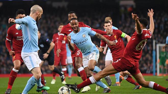 bảng xếp hạng Ngoại hạng Anh 2019, bang xep hang ngoai hang anh, bang xep hang bong da Anh, BXH bong da Anh, bảng xếp hạng bóng đá, bóng đá Anh, bxh Anh, Premier League, Liverpool vs Man City