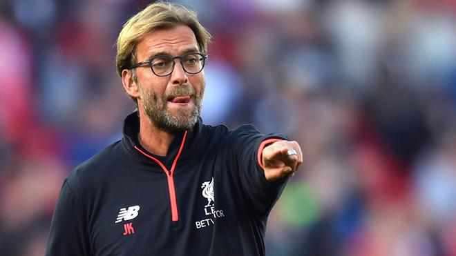 lich thi dau ngoai hang anh, lich thi dau bong da, truc tiep bong da, MU vs Newcastle, Leicester vs Liverpool, xem bong da truc tuyen, K+, K+PM, bxh bong da Anh, bong da