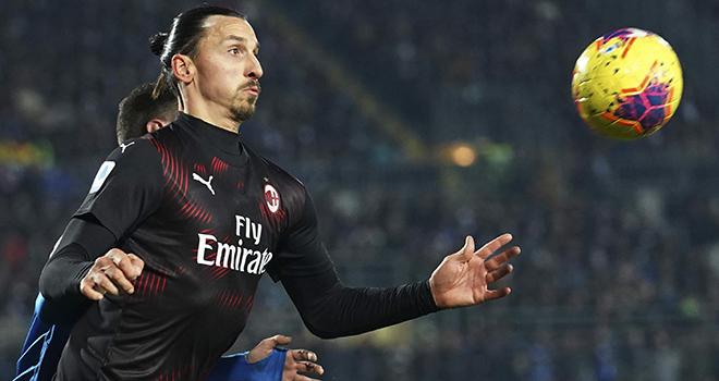 Ket qua bong da hom nay, Kết quả bóng đá, bán kết lượt về cúp Liên đoàn Anh, Aston Villa vs Leicester, Man City vs MU, kết quả cúp quốc gia Ý, Milan vs Torino, Ibra, kqbd