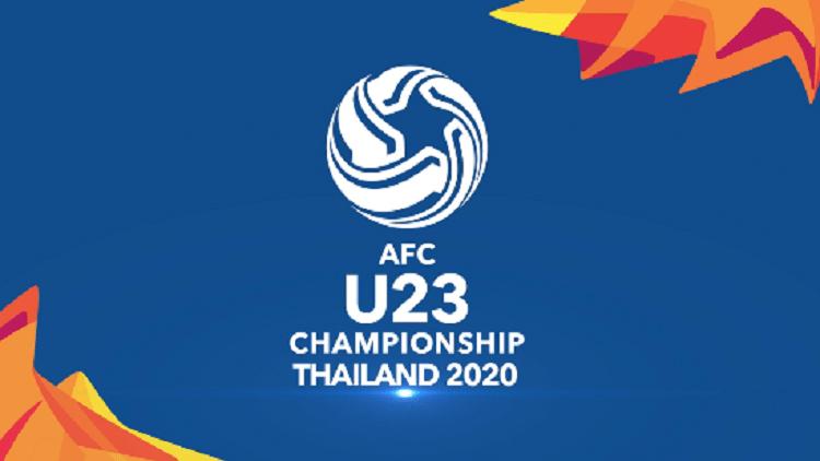 Lịch thi đấu U23 châu Á 2020 ngày 13/1 trên VTV6: U23 Việt Nam vs U23 Jordan