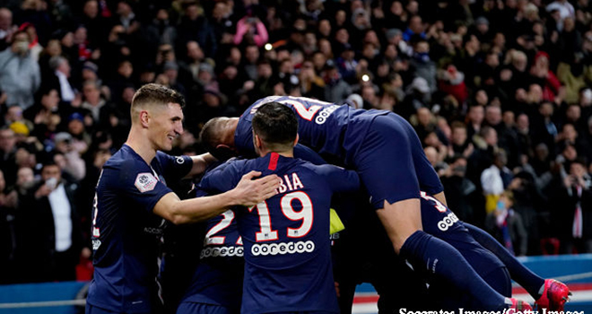 Ket qua bong da hom nay, kết quả bóng đá, Inter Milan vs Napoli, video Inter 0-1 Napoli, ket qua bong da, kết quả cúp Ý, tỷ số Inter vs Napoli, kết quả PSG, bong da, kqbd