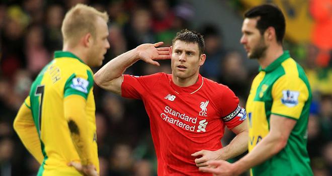 Ket qua bong da, Norwich vs Liverpool, Liverpool đấu với Norwich, Barca vs Getafe, Ket qua bong da hom nay, kết quả bóng đá, kết quả Ngoại hạng Anh, Kết quả La Liga, kqbd