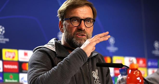 Truc tiep bong da, Atletico Madrid vs Liverpool, Atletico vs Liverpool, K+, K+PM, Lich thi dau cup C1, trực tiếp bóng đá, atletico đấu với Liverpool, lịch thi đấu bóng đá
