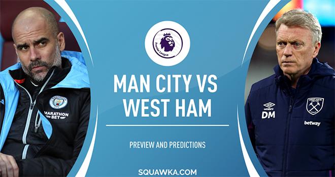 Lich thi dau Ngoai hang Anh, truc tiep bong da, Man City vs West Ham, trực tiếp bóng đá, K+, K+PM, Lich thi dau bong da hom nay, bxh Ngoại hạng Anh, bong da, bóng đá, Pep