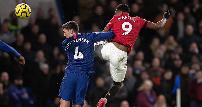 Ket qua bong da, Chelsea vs MU, video Chelsea 0-2 MU, BXH Ngoại hạng Anh, kết quả bóng đá, MU đấu với chelsea, kết quả Ngoại hạng anh, BXH bóng đá Anh, bong da, Cúp C1