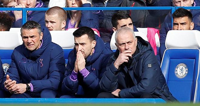 Bong da, Bong da hom nay, Cuộc đua Top 5 Ngoại hạng Anh, Chelsea, MU, Tottenham, lịch thi đấu Ngoại hạng Anh, lich thi dau bong da hom nay, bxh Ngoại hạng Anh, Cúp C1
