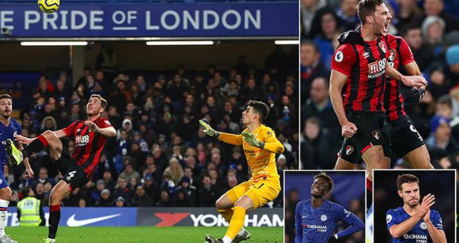 Ket qua bong da, Everton vs MU, Tottenham Wolves, kết quả Ngoại hạng Anh, kết quả bóng đá, ket qua bong da hom nay, bảng xếp hạng Ngoại hạng Anh, bong da, bóng đá, kqbd