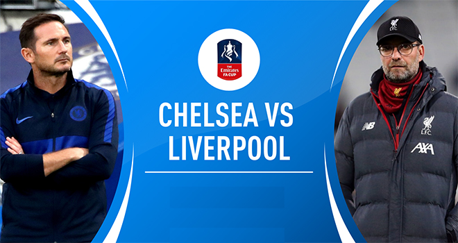 Truc tiep bong da, Chelsea Liverpool, kết quả Cúp FA, Ket qua bong da hom nay, cúp FA, video Chelsea 2-0 Liverpool, kết quả bóng đá, Kết quả cúp Đức, Schalke Bayern, kqbd