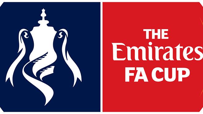 Lịch thi đấu cúp FA vòng 5: Trực tiếp Derby County vs MU. Trực tiếp trên FPT