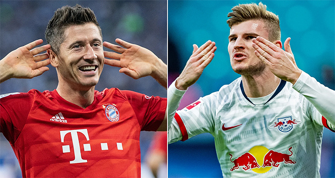 Lịch thi đấu bóng đá, Lịch thi đấu bóng đá Đức, Lịch thi đấu Bundesliga, lich thi dau bong da hom nay, Bundesliga vòng 26, Dortmund Schalke, Bayern, truc tiep bong da