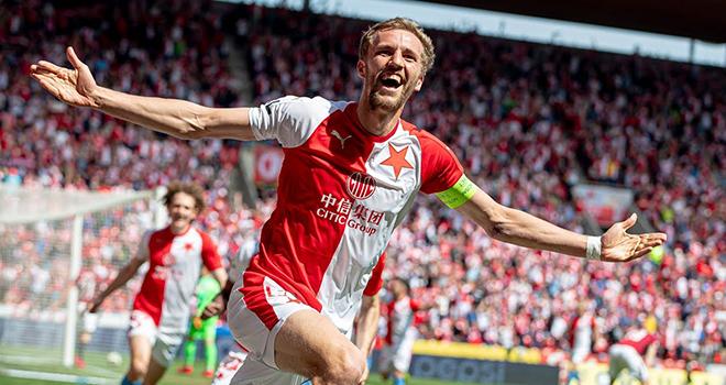 Lich thi dau bong da hom nay, Lịch thi đấu bóng đá, Bremen vs Leverkusen, lịch thi đấu, bóng đá Đức, Bundesliga, truc tiep bong da, trực tiếp bóng đá, keo nha cai, BXH
