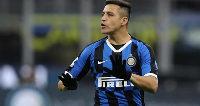MU, Tin bóng đá MU, Tin tức MU, Chuyển nhượng MU, Harry Kane không nên tới MU, chuyển nhượng, chuyển nhượng bóng đá, tin tức bóng đá, bong da, bóng đá, Inter mượn Sanchez