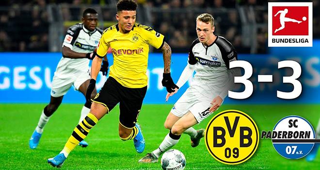 Lịch thi đấu bóng đá, Lịch thi đấu bóng đá Đức Bundesliga, lịch thi đấu Bundesliga, truc tiep bong da, bóng đá Đức, Bayern vs Dusseldorf, Fox Sports, Padeborn vs Dortmund