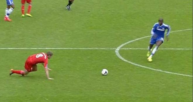 Ket qua bong da, Chelsea vs Man City, Liverpool vô địch Ngoại hạng Anh, BXH Anh, kết quả bóng đá, kết quả Ngoại hạng Anh, bảng xếp hạng bóng đá Anh, Liverpool, bong da