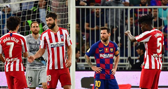 Ket qua bong da, Cuộc đua vô địch La Liga, Real Madrid, Barcelona, BXH La Liga, bao giờ Real Madrid vô địch Liga, bóng đá Tây Ban Nha, La Liga, kết quả La Liga, bong da, Barcelona vs Atletico