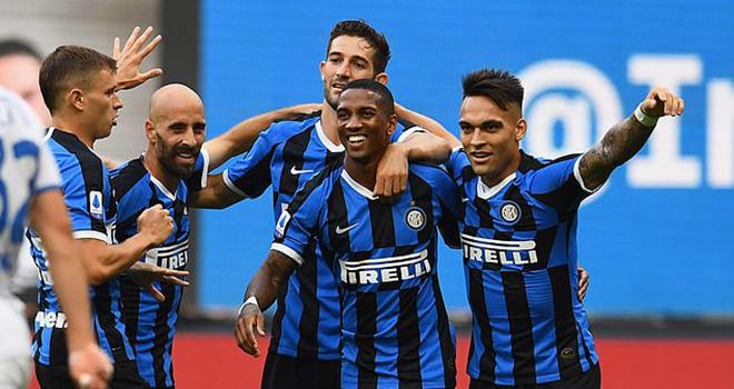 Bảng xếp hạng Serie A, Bảng xếp hạng bóng đá Ý mới nhất, BXH bóng đá Ý Serie A, BXH bóng đá Ý, BXH Serie A, kết quả bóng đá Ý, kết quả Serie A, kqbd, lịch thi đấu Serie A
