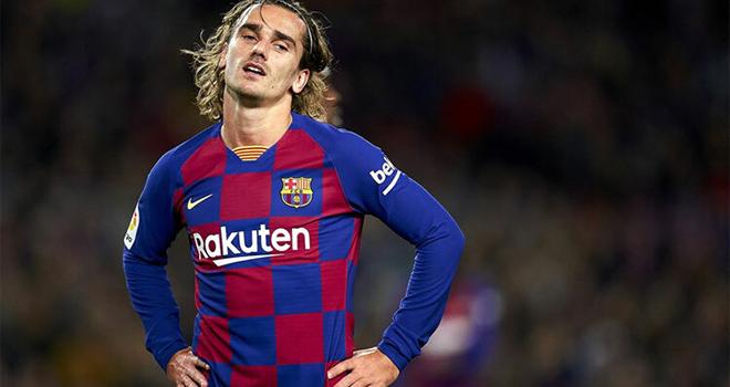 MU, Chuyển nhượng MU, Chuyển nhượng bóng đá, Tin tức MU, tin bóng đá MU, chuyển nhượng, tin chuyển nhượng, Inter mua đứt Sanchez, MU cho mượn Bailly, Grealish, Griezmann