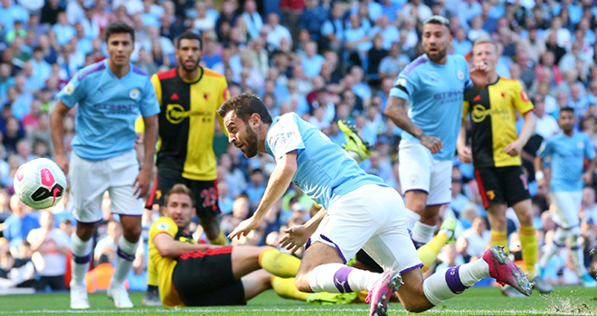 Lich thi dau bong da hom nay, Watford vs Man City, Aston Villa vs Arsenal, K+PM, K+, lịch thi đấu bóng đá Anh, truc tiep bong da, Bảng xếp hạng bóng đá Anh, BXH Anh