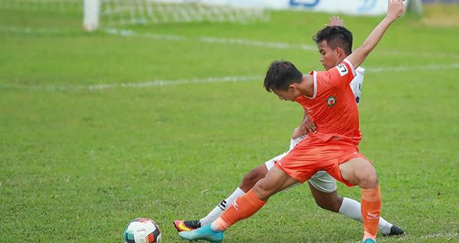 Lich thi dau bong da hom nay, Thanh Hóa vs HAGL, VTV6, Lịch thi đấu V-League, Truc tiep bong da, Nam Định vs Bình Dương, Viettel vs Đà Nẵng, BXH V-League, BĐTV, VTC3